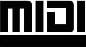 general-midi-logo
