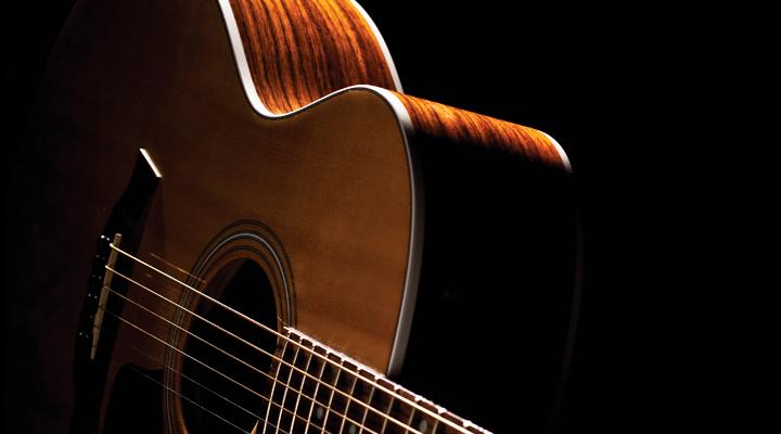 Acoustic-Guitar-1