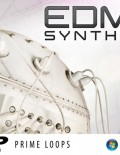 EDM-Synth-Loops-850x850