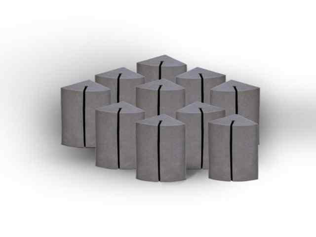 acoustic-equipment-mini-super-base90
