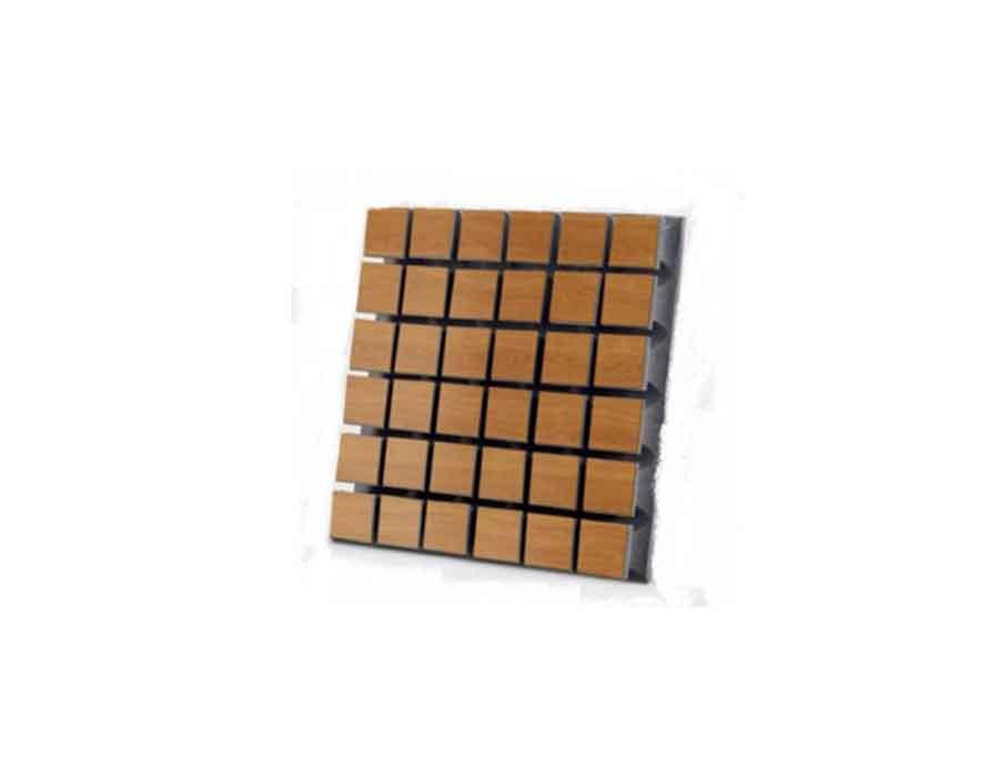 sedabardaran–flexi-kick-drum-wood-brown