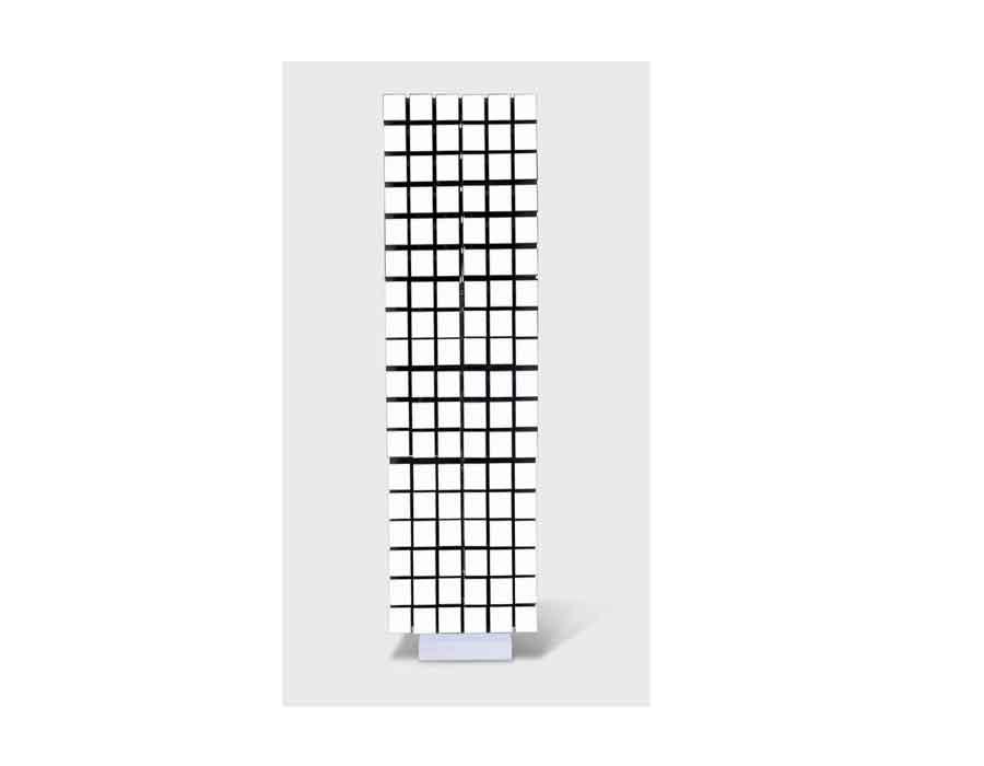 sedabardaran-flexi-wall-pol