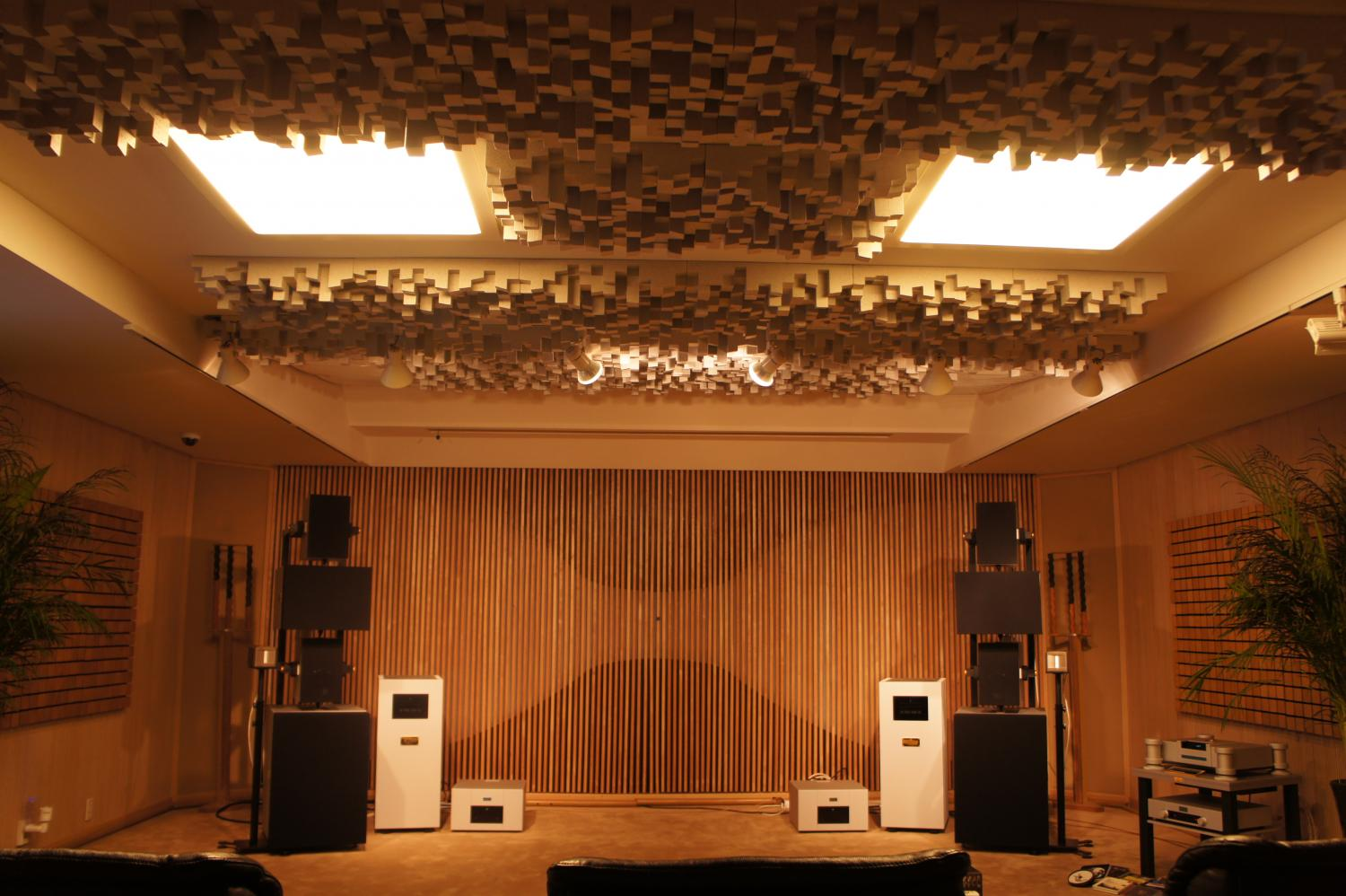 audiophile-room-audio-gallery-ltd-korea-2_grande