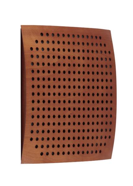 b00121-omega-wood-cherry_grande