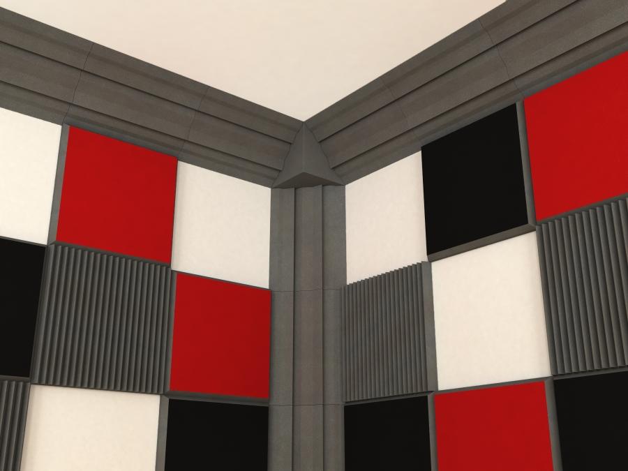 colourpanel-60-design-6