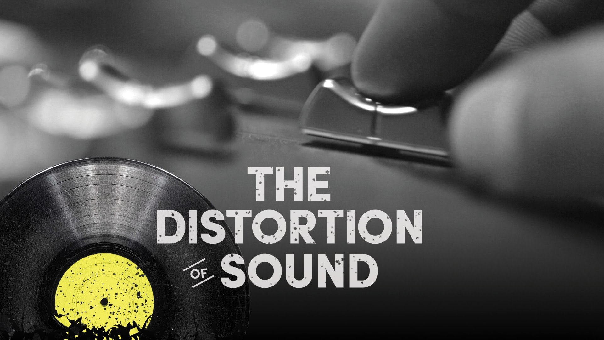 distortion-of-sound