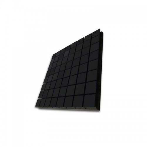 flexi-a50-pol-04-500x500  تجهیزات آکوستیک FlEXI A50 flexi a50 pol 04