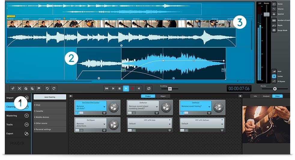 grafik-982-gui-123-audio-music-lab-2017-premium-en