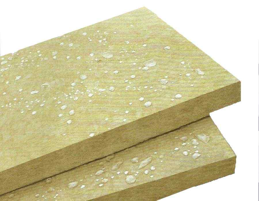 rock-wool-5centimeters- density100-laminated-insulation
