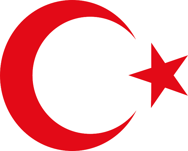 turkish-ottoman-turkey-flag-symbol-star-sickle  تجهیزات آکوستیک چسب اسپری turkish ottoman turkey flag symbol star sickle
