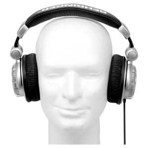 ناشنوایی ناشنوایی،تأثیر گوش دادن به موسیقی با صدای بلند