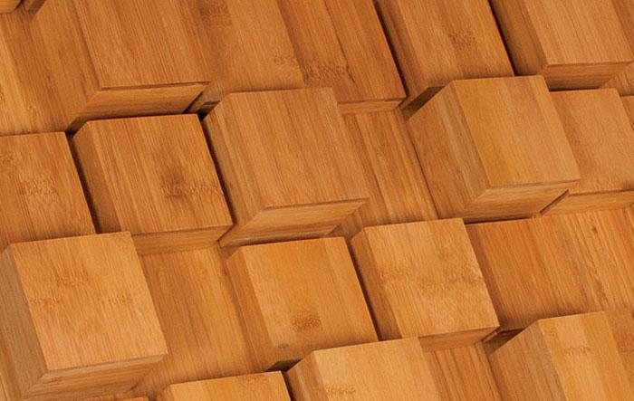 صدابرداران  تجهیزات آکوستیک مولتی فیوزر چوبی Multi Fuser Wood 20150907121932 AuralexSustain V2 MetroFrontWeb