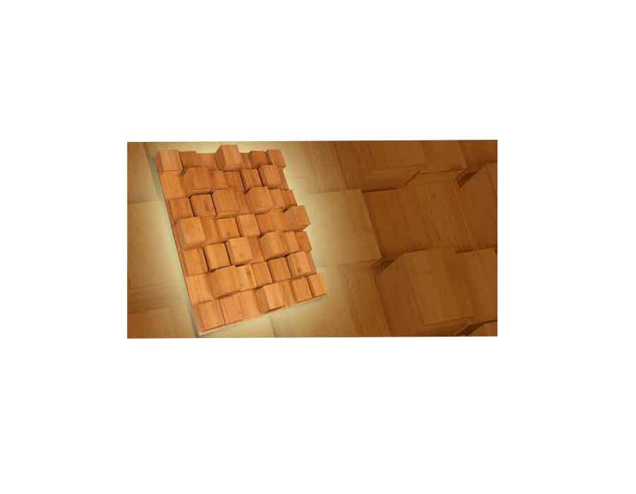 sedabardaran-multi-fuser-wood1-1