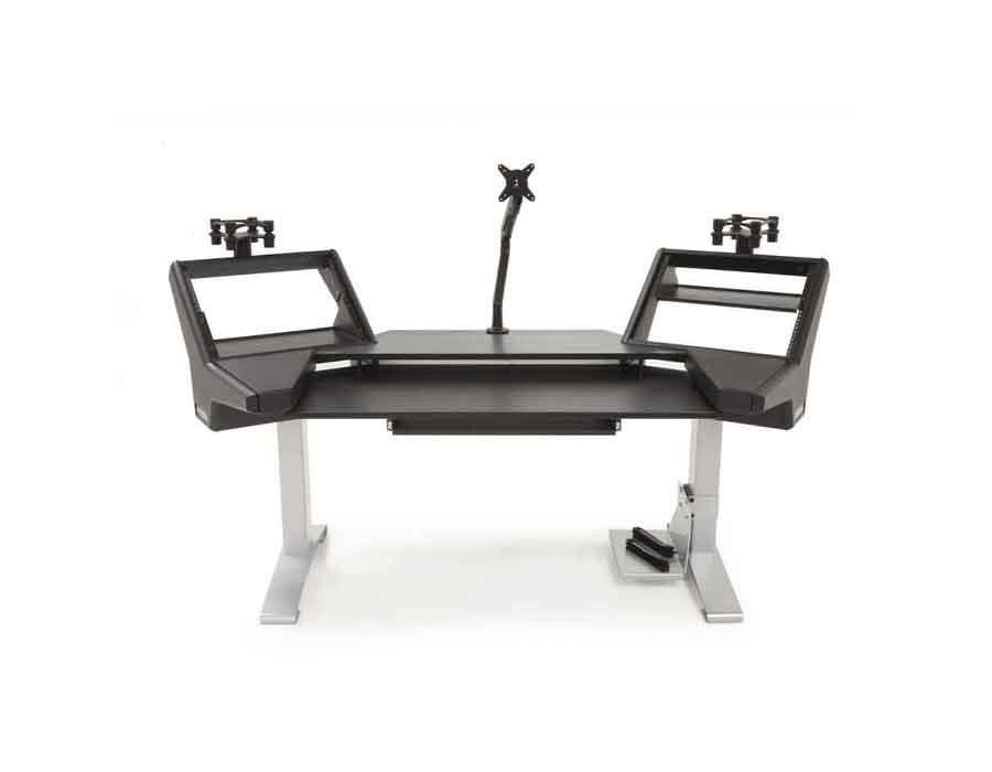 sedabardaran-studio-desk-class-B-halo