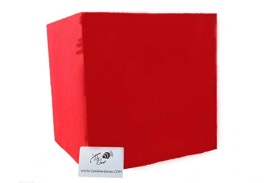 sedabardaran-cube-corner-red