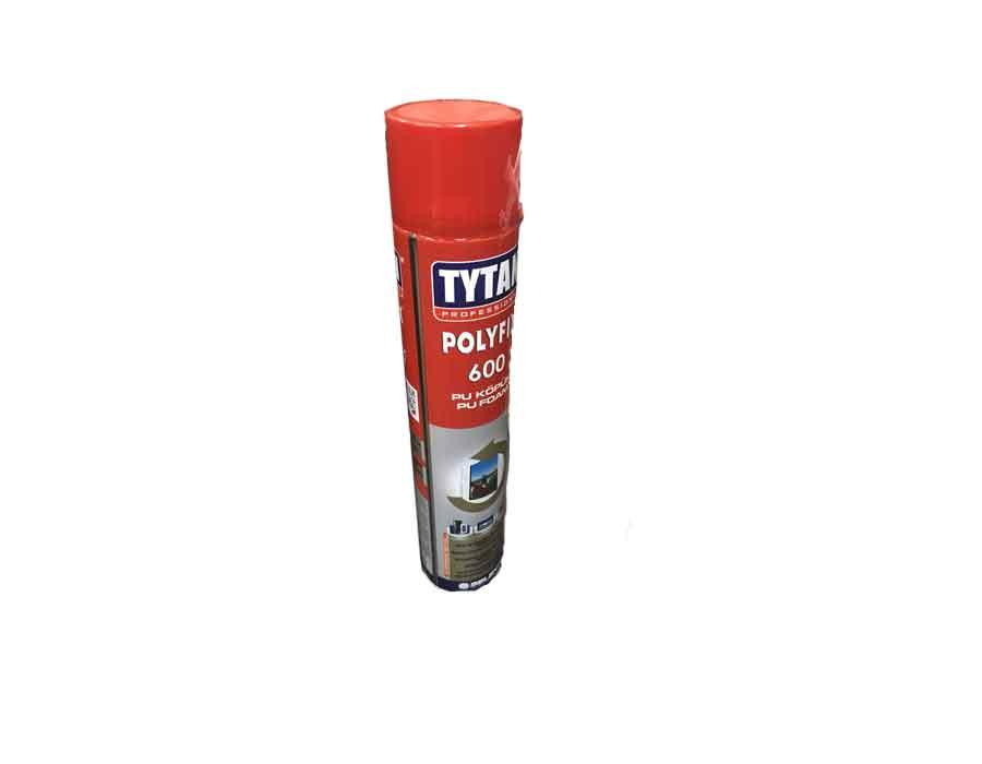 sedabardaran-spray-foam–اسپری-فوم-۱-۱