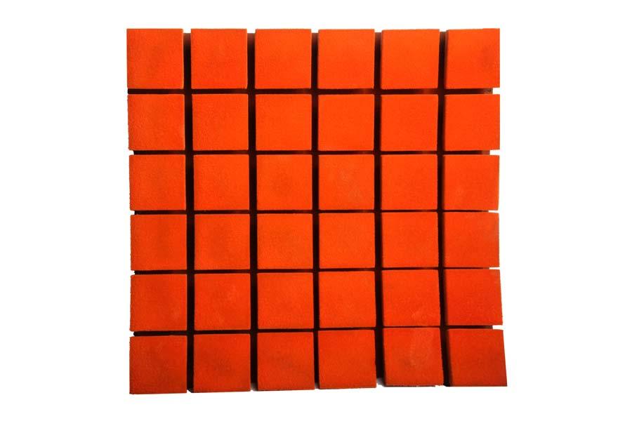 Sedabardaran A50-Orange-1-1
