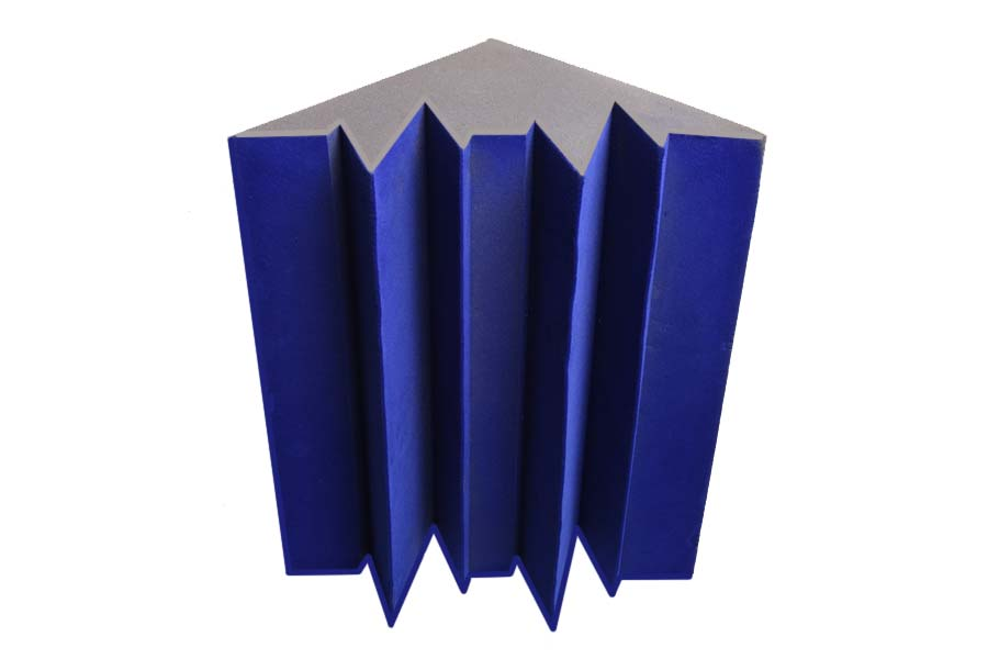 seda-bardaran-bass-trap-mega-fuser-blue-