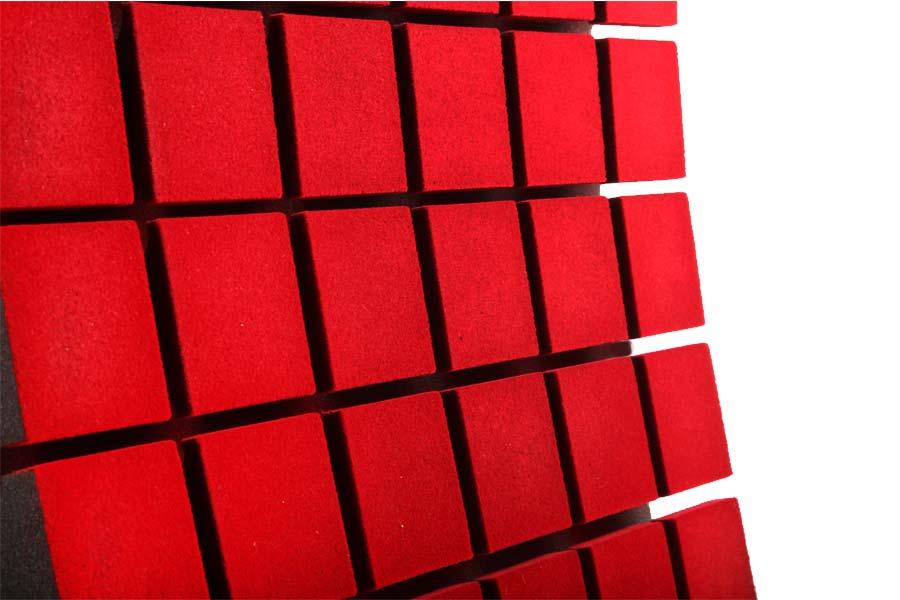 sedabardaran-Flexi-A50-Red-1-2
