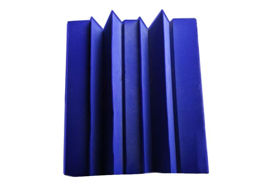 sedabardaran-bass-trap-mega-fuser-blue-1-2