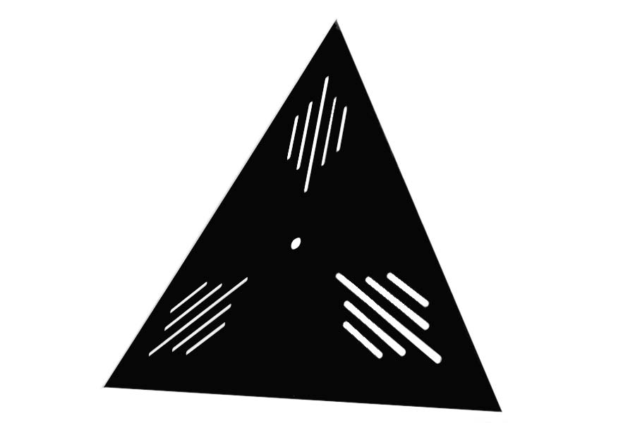 sedabardaran-bass-trap-triangle-corner-black-1-1