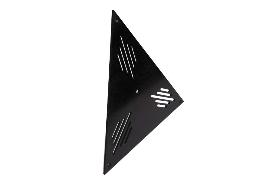 sedabardaran-bass-trap-triangle-corner-mini-black-1-1