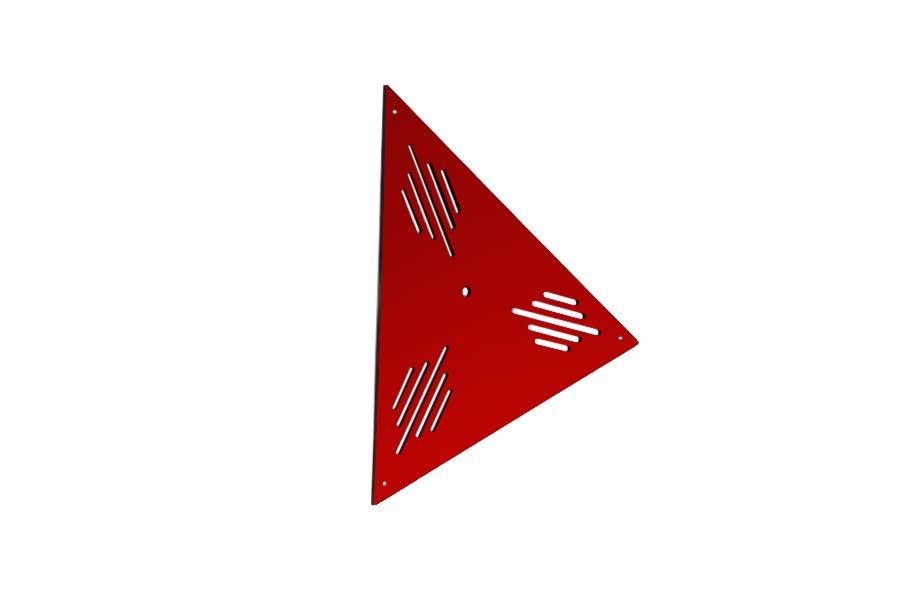 sedabardaran-bass-trap-triangle-corner-mini-red-1-1
