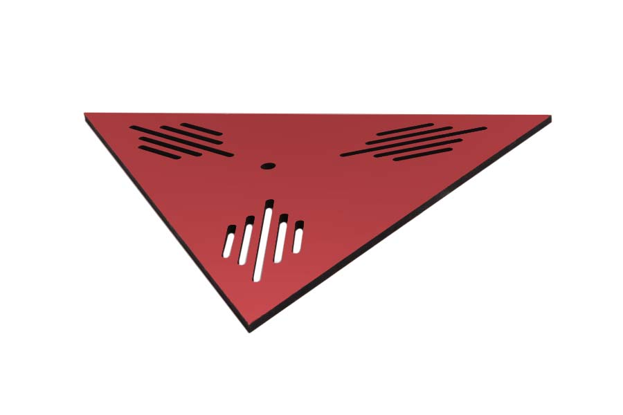sedabardaran-bass-trap-triangle-corner-mini-red-1-2