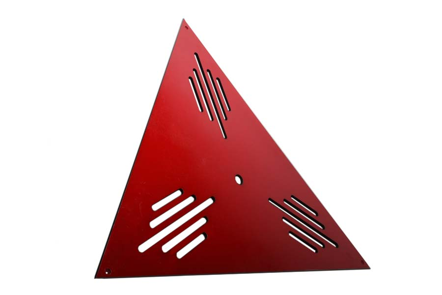 sedabardaran-bass-trap-triangle-corner-red-1-1