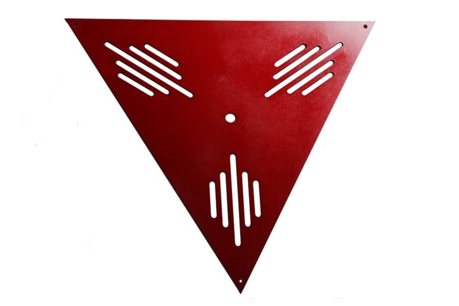 sedabardaran-bass-trap-triangle-corner-red-1-2