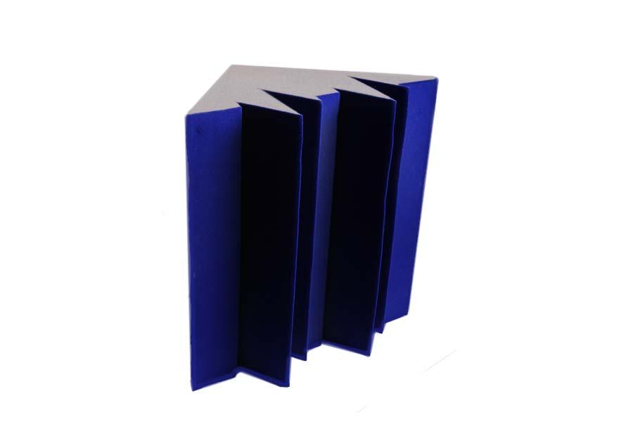sedabardaran-bass-trape-mega-fuser-blue-1-1