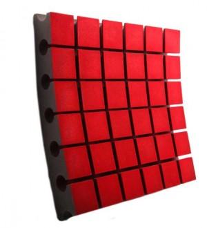 sedabardaran-flexi-A50-red