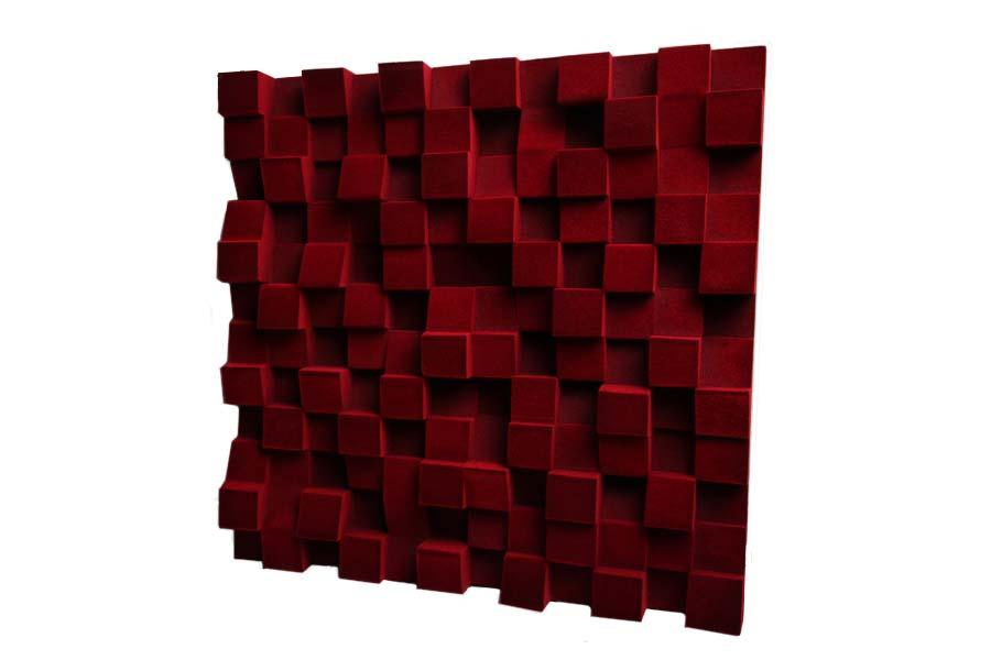 sedabardaran-multi-fuser-dc3-red-1-1