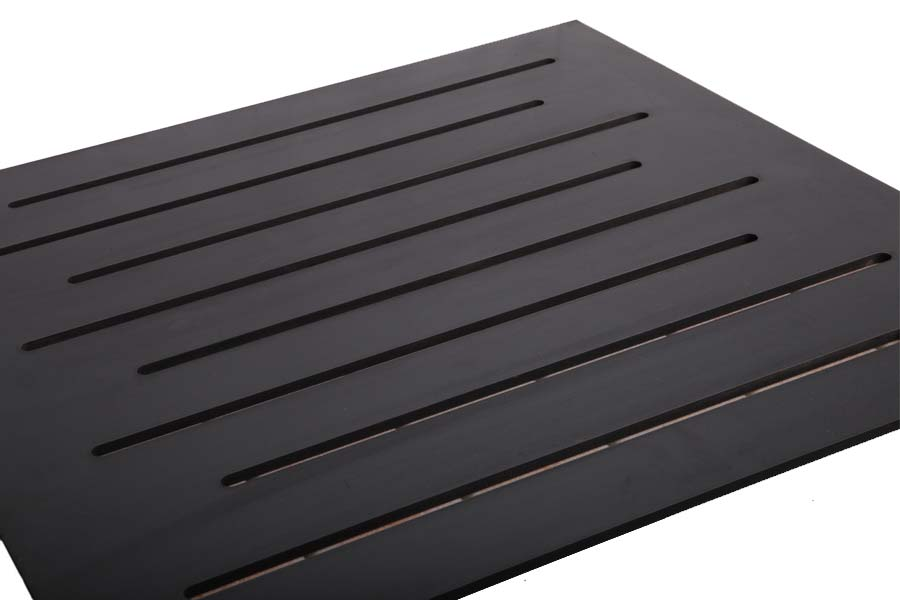 sedabardaran-vari-panel-black-1-1