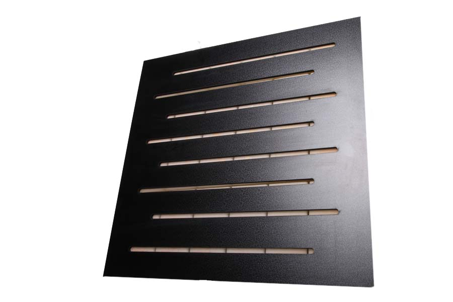 sedabardaran-vari-panel-black
