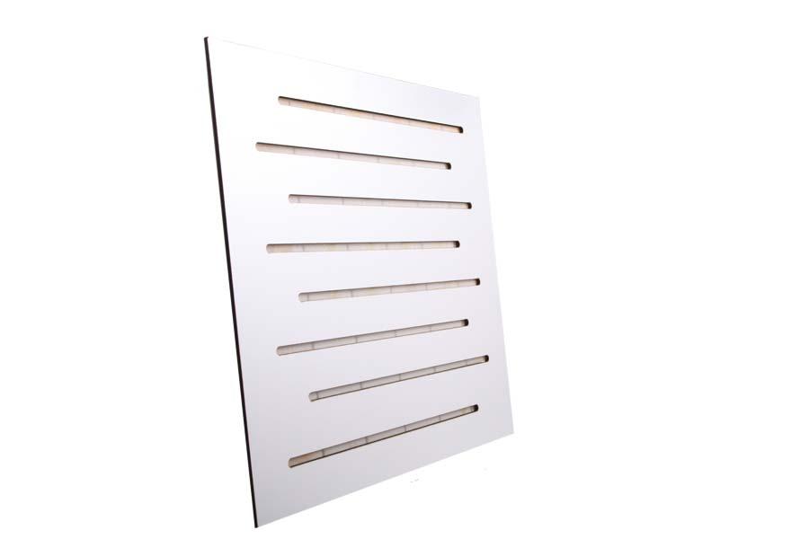 sedabardaran-vari-panel-white-1-2
