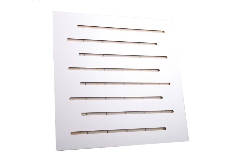 sedabardaran-vari-panel-white