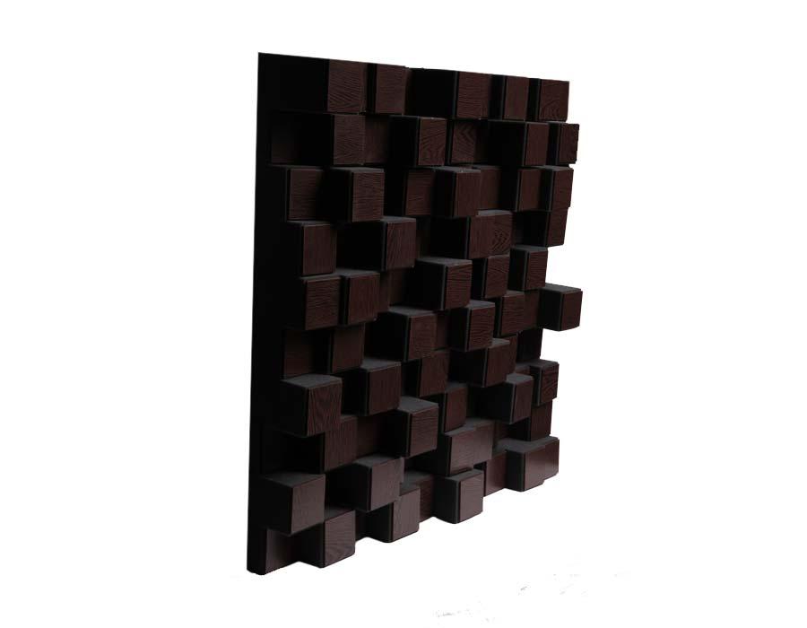sedabardaran-Multi-Fuser-Wood-DC3-Brown-1-1