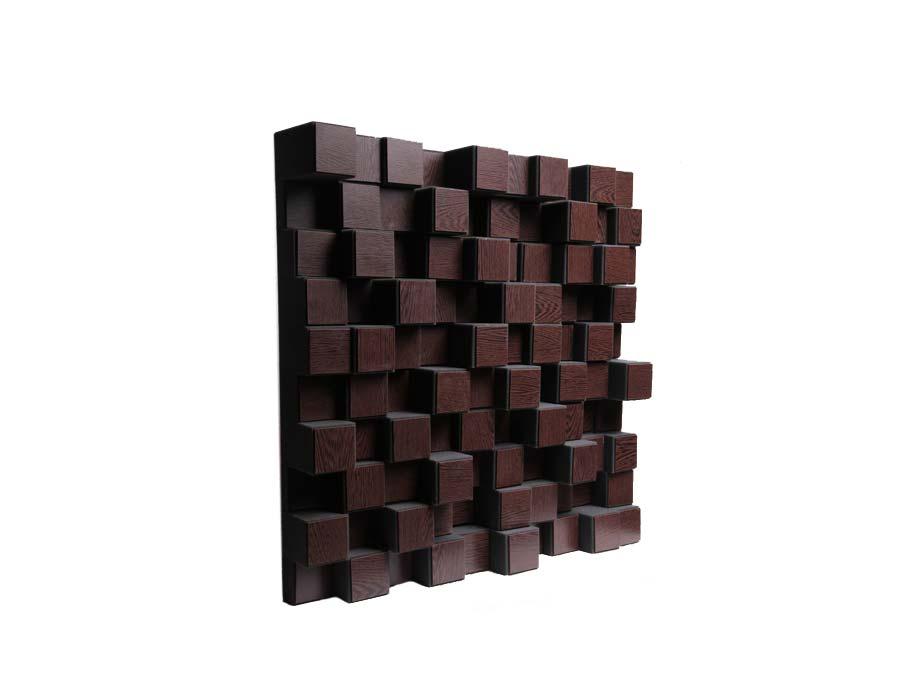 sedabardaran-Multi-Fuser-Wood-DC3-Brown