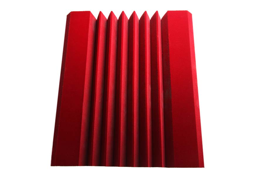 sedabardaran-bass-trap-shutters-red-1-2