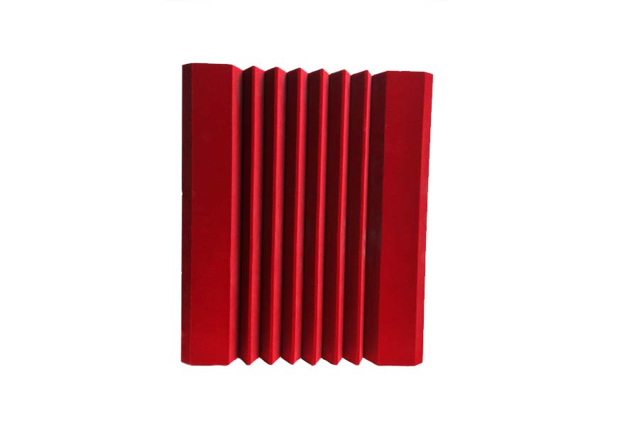 sedabardaran-bass-trap-shutters-red-1-3