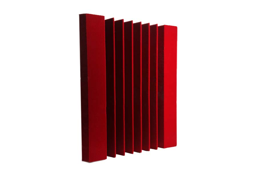 sedabardaran-bass-trap-shutters-red