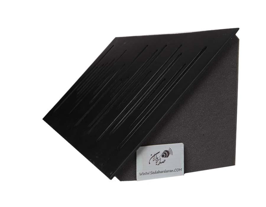 sedabardaran-bass-trap-wave-wood-black-1-2