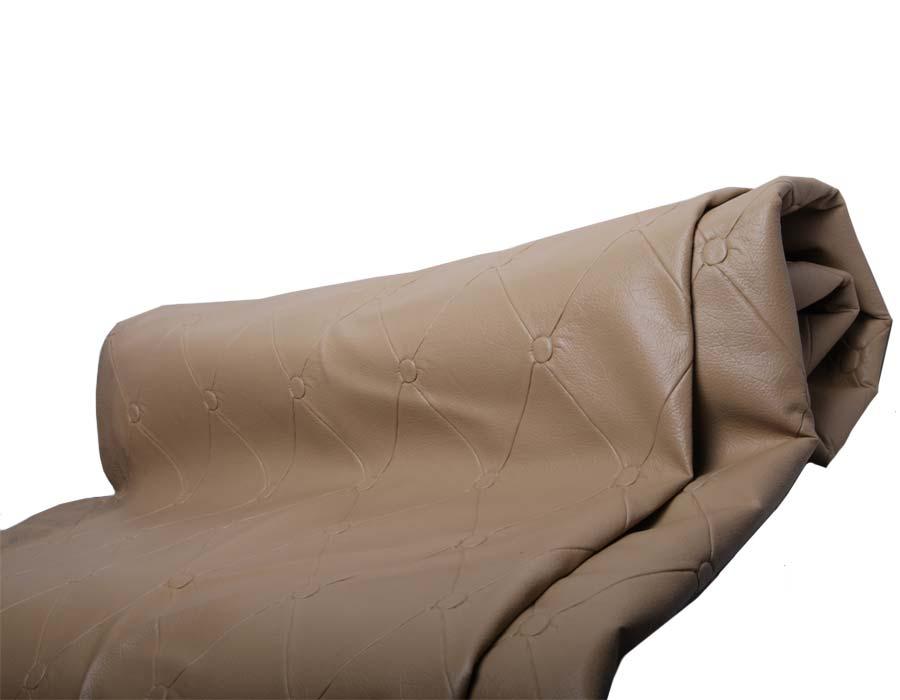 sedabardaran-brown-skin-1-1