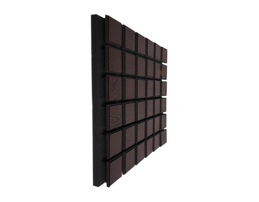 sedabardaran-flexi-a50-wood-brown-1-1