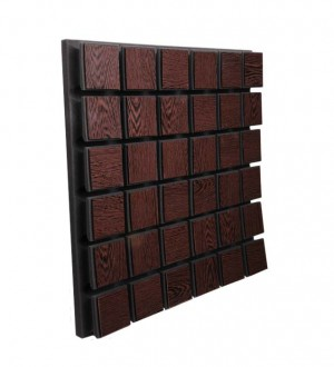 sedabardaran-flexi-a50-wood-brown