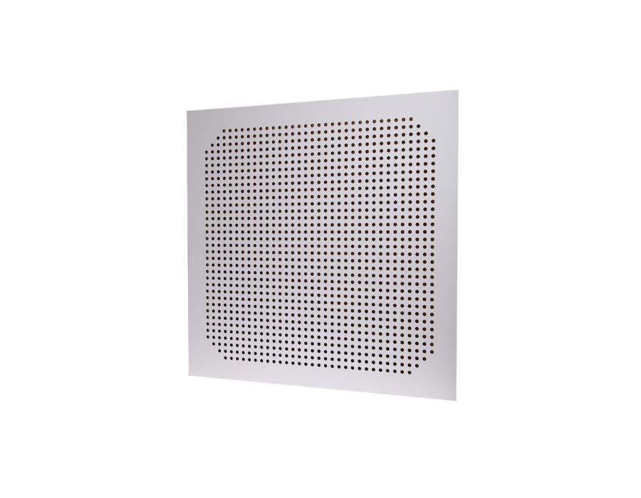 sedabardaran-square-tile-1-1