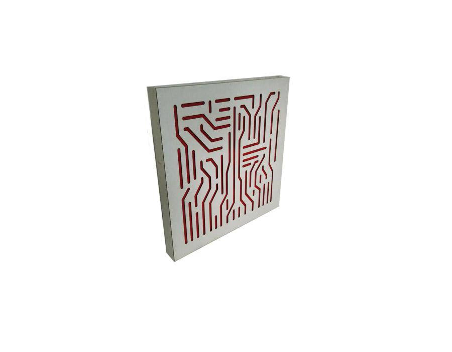 sedabardaran-absorb-azteka-60-wr–1-1صدابرداران-ابزورب-آزتکا-۶۰-سفید-قرمز