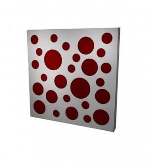 sedabardaran-absorb-circle-60-WR--ابزورب-دایره-ای-60-سفید-قرمز