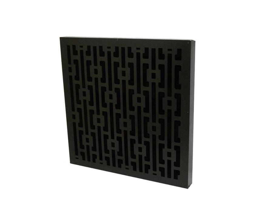 sedabardaran-absorb-square60-bb